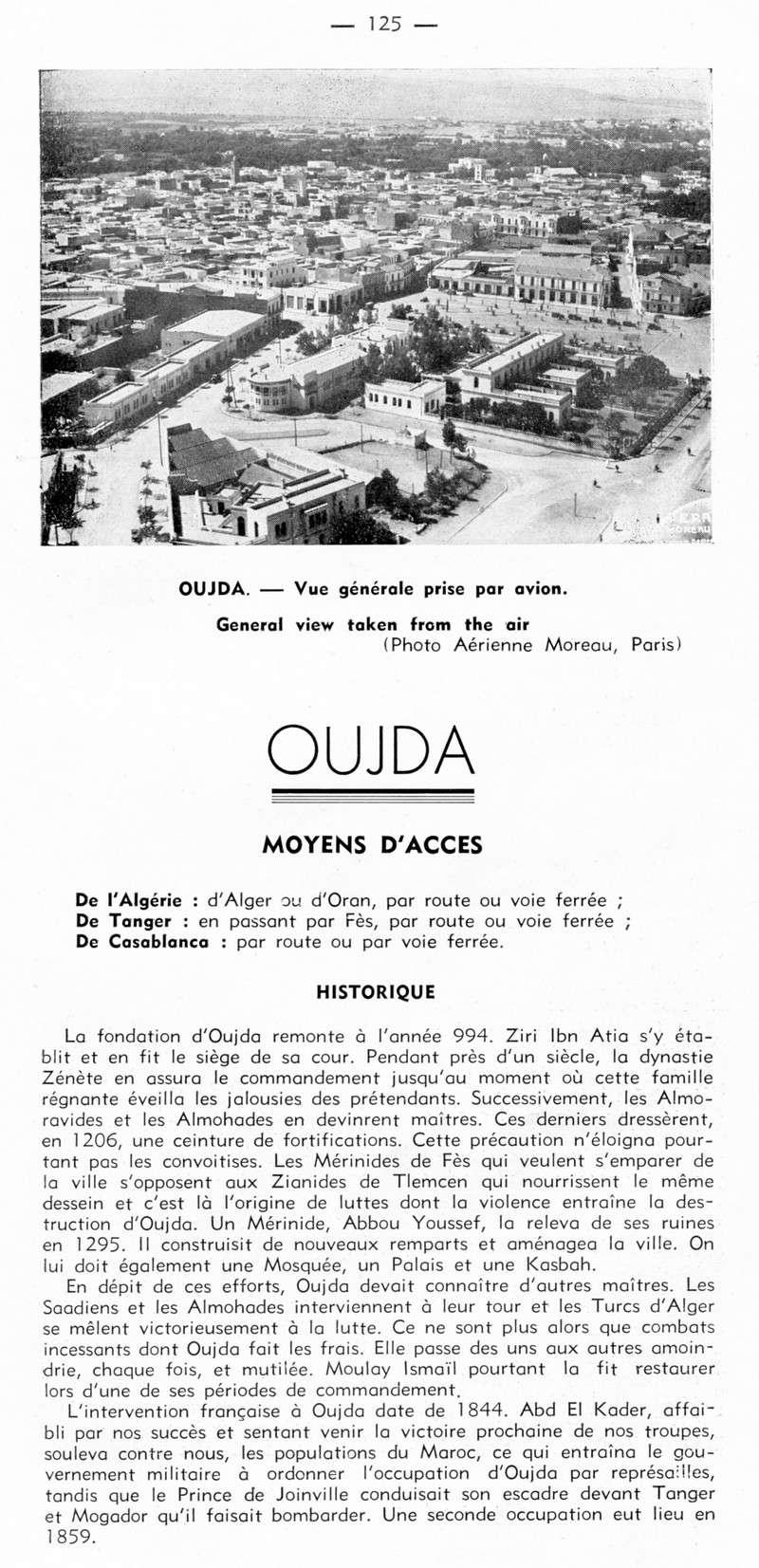GUIDE GENERAL du MAROC - Page 5 05-gui14