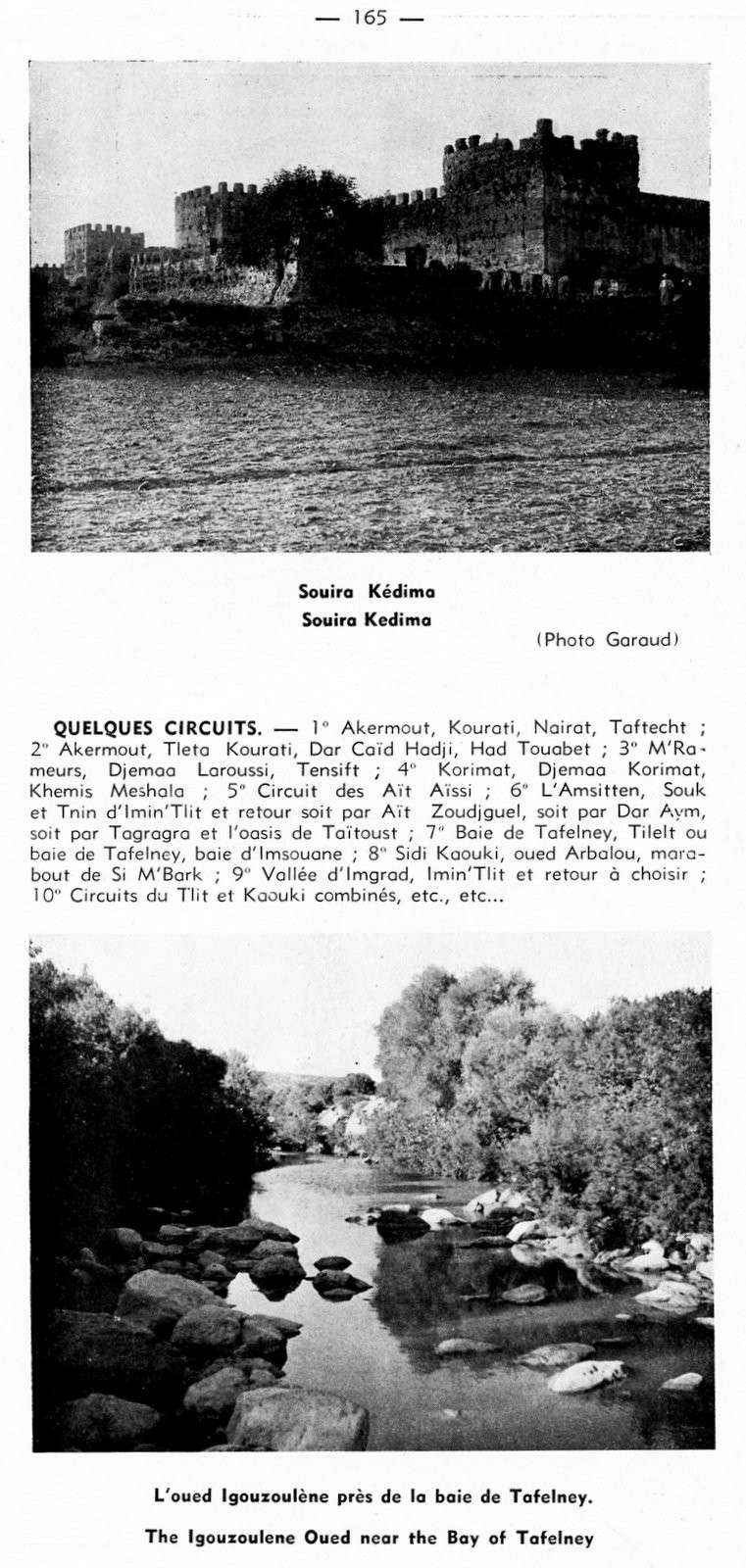 GUIDE GENERAL du MAROC - Page 7 05-gui15