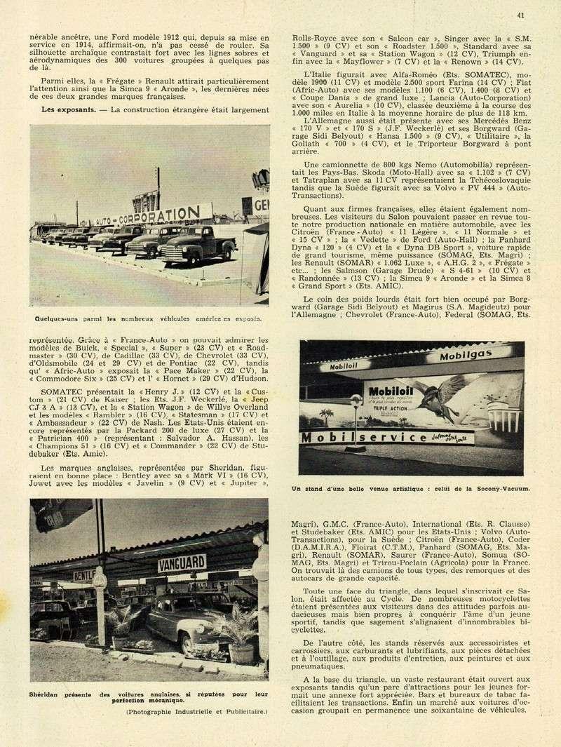 Evolution du Maroc en 1951. - Page 2 05-sws14
