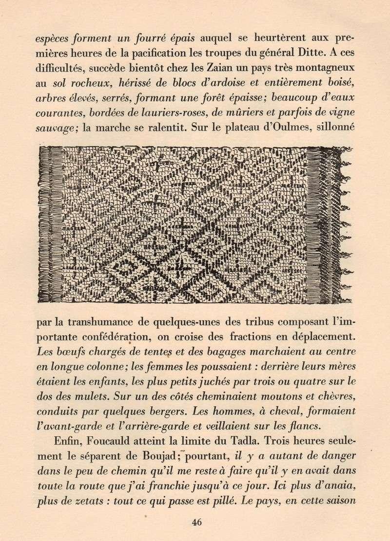 Au MAROC en suivant FOUCAULD. - Page 2 06-f_012