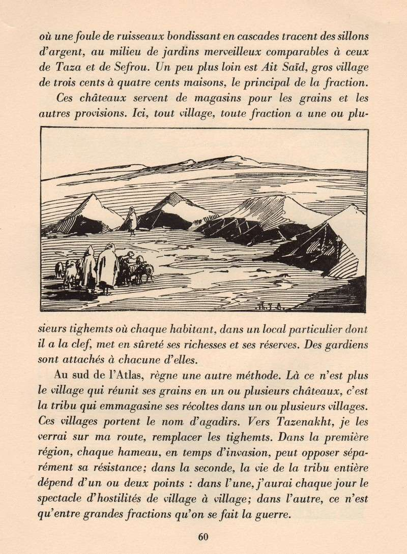 Au MAROC en suivant FOUCAULD. - Page 3 06-f_013
