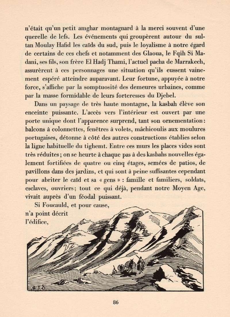 Au MAROC en suivant FOUCAULD. - Page 4 06-f_014