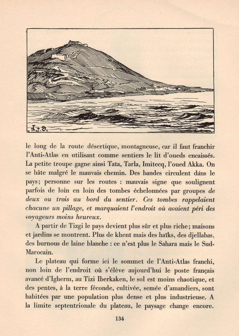 Au MAROC en suivant FOUCAULD. - Page 5 06-f_015