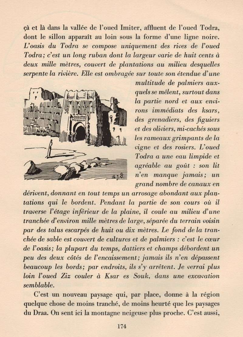 Au MAROC en suivant FOUCAULD. - Page 7 06-f_016