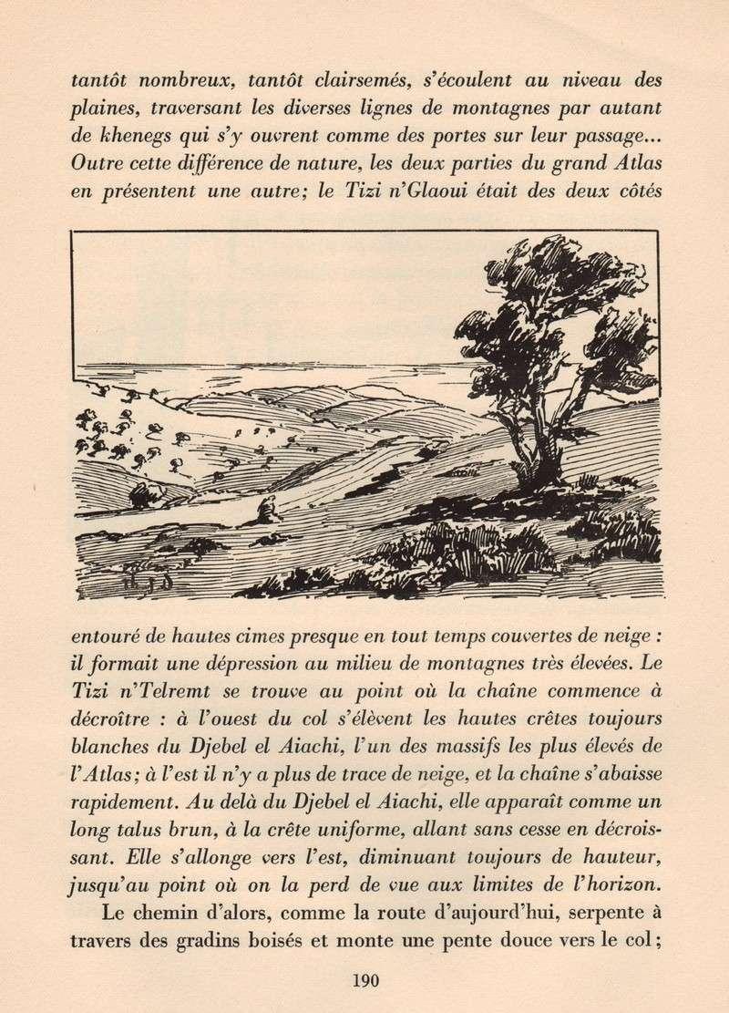 Au MAROC en suivant FOUCAULD. - Page 7 06-f_017