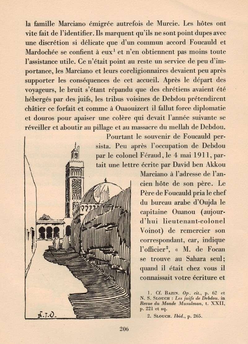 Au MAROC en suivant FOUCAULD. - Page 8 06-f_018