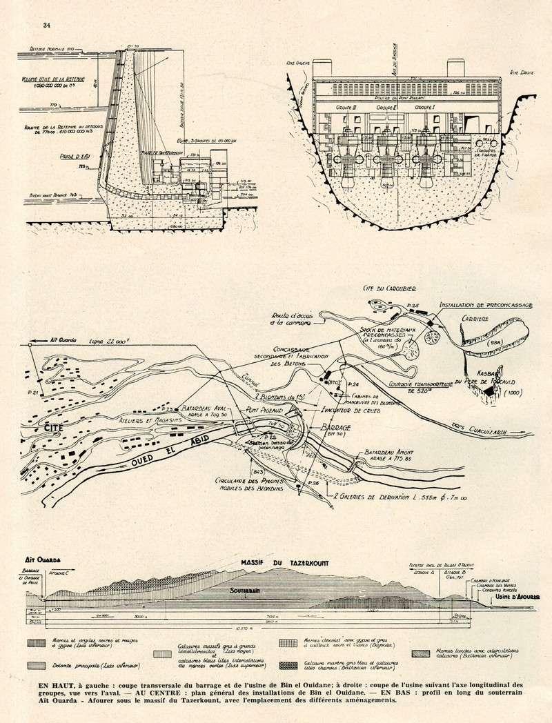L'Hydraulique et l'Electricité au MAROC. 06-f_020