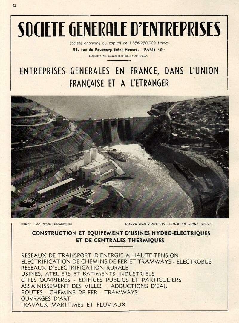 L'Hydraulique et l'Electricité au MAROC. - Page 2 06-f_021