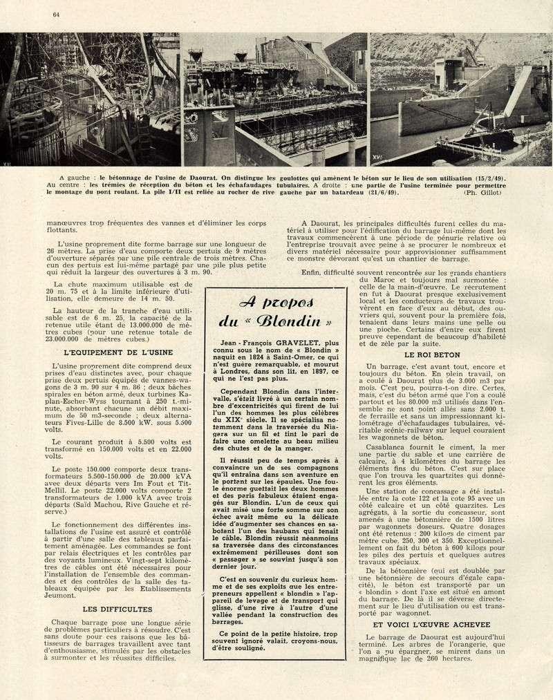 L'Hydraulique et l'Electricité au MAROC. - Page 3 06-f_022