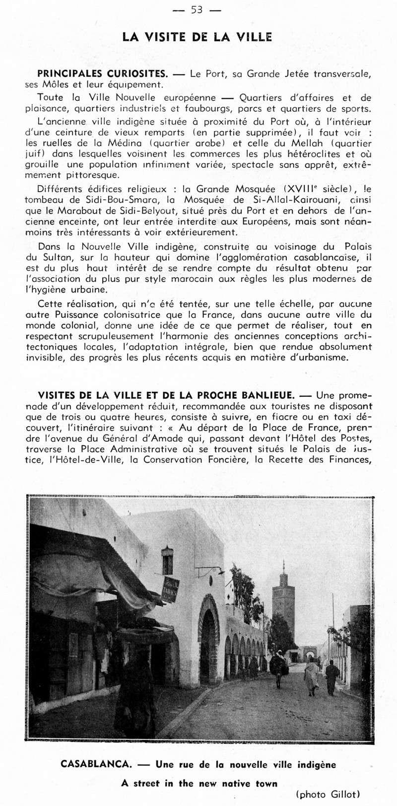 GUIDE GENERAL du MAROC - Page 2 06-gui12