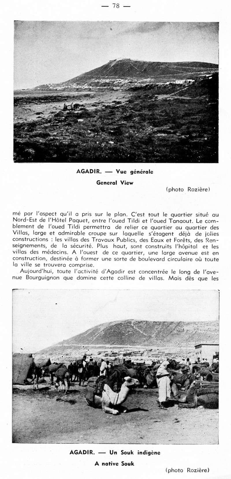 GUIDE GENERAL du MAROC - Page 3 06-gui13