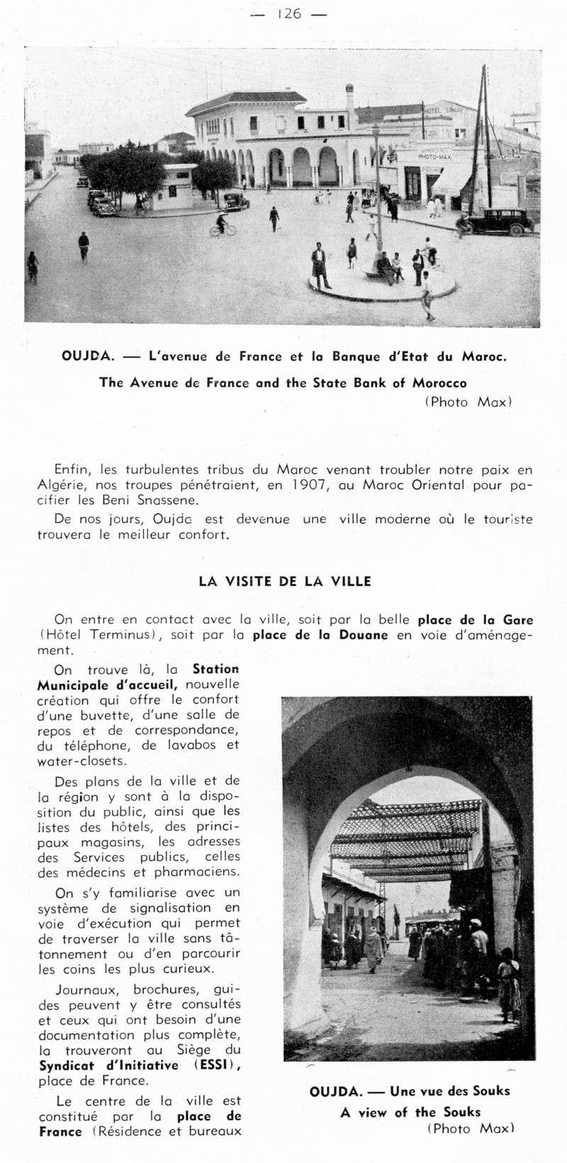 GUIDE GENERAL du MAROC - Page 5 06-gui14