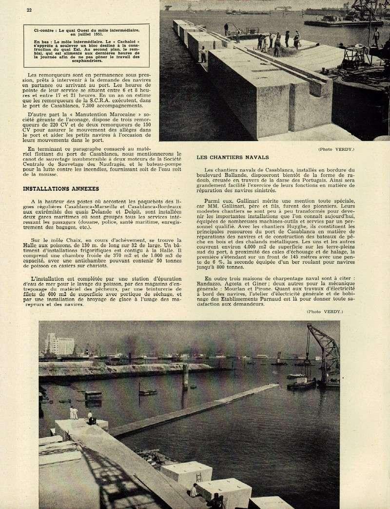 Evolution du Maroc en 1951. - Page 2 06-sws12
