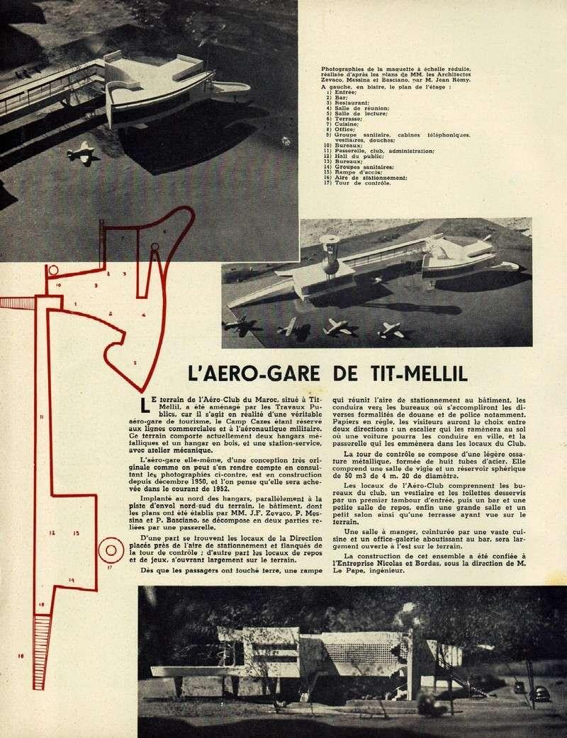 Evolution du Maroc en 1951. - Page 2 06-sws13