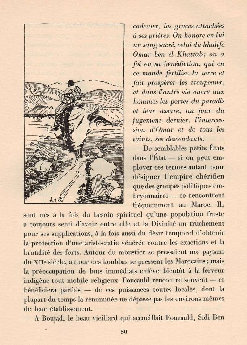 Au MAROC en suivant FOUCAULD. - Page 2 07-f_012