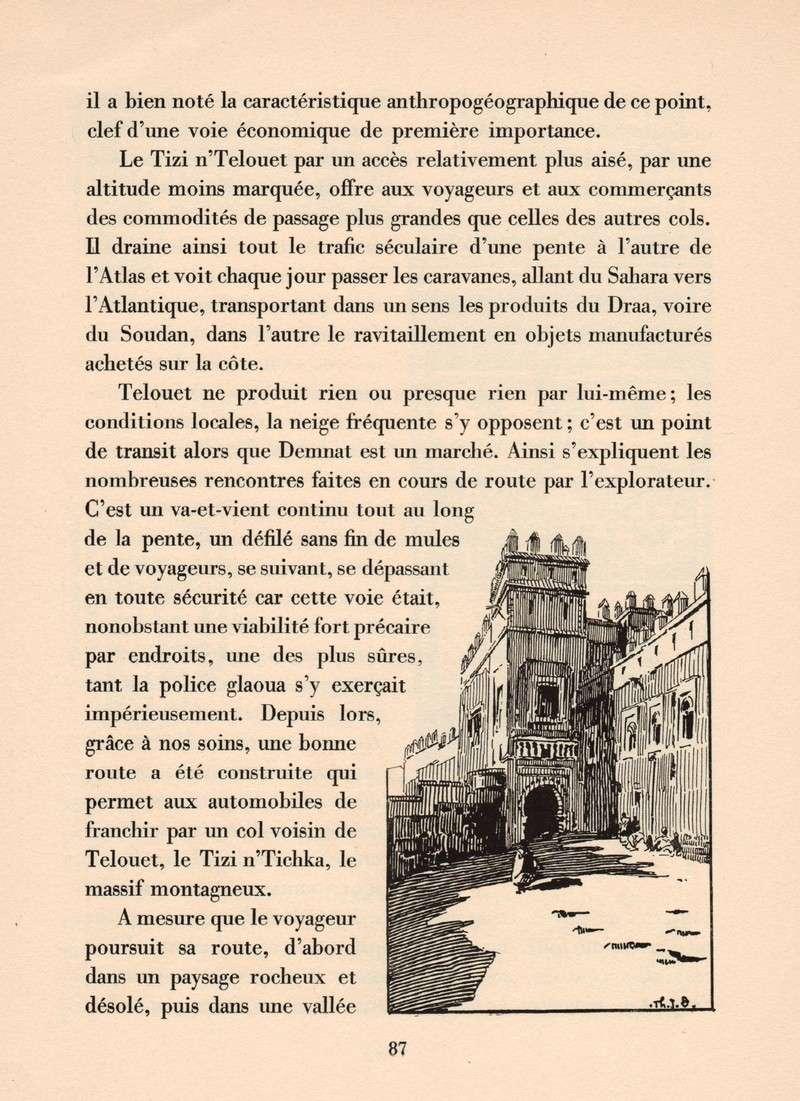 Au MAROC en suivant FOUCAULD. - Page 4 07-f_014