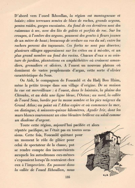 Au MAROC en suivant FOUCAULD. - Page 5 07-f_015