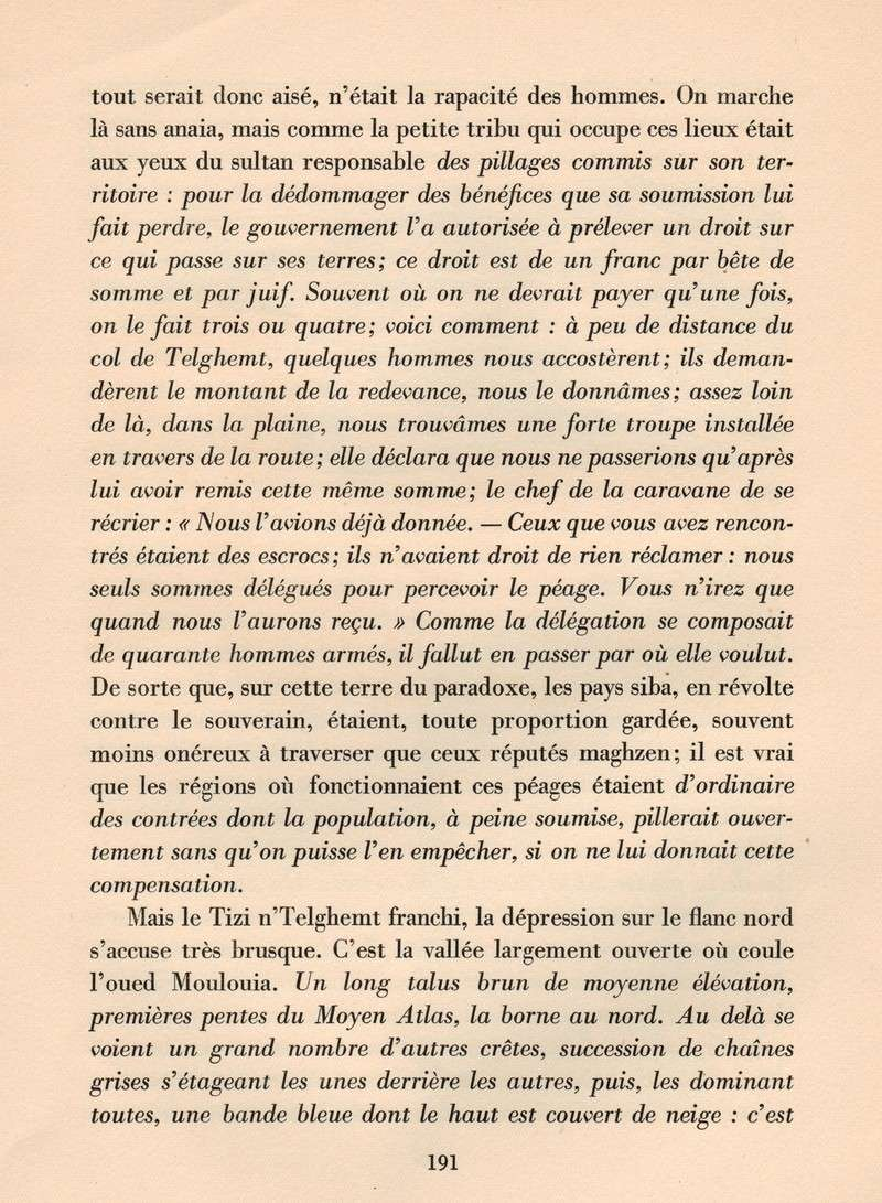 Au MAROC en suivant FOUCAULD. - Page 7 07-f_017