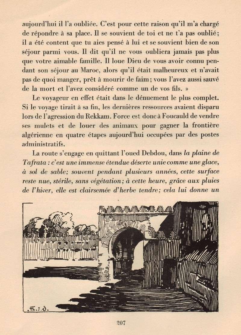Au MAROC en suivant FOUCAULD. - Page 8 07-f_018