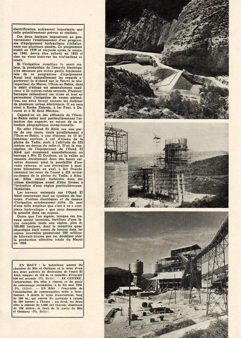 L'Hydraulique et l'Electricité au MAROC. - Page 2 07-f_020