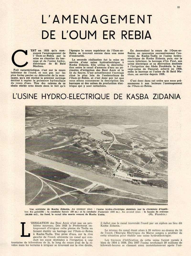 L'Hydraulique et l'Electricité au MAROC. - Page 2 07-f_021