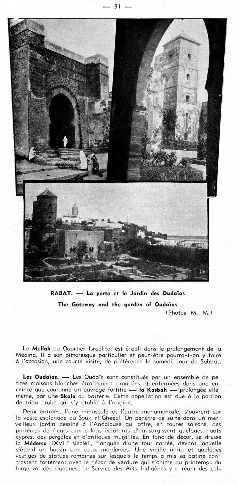 GUIDE GENERAL du MAROC - Page 2 07-gui11