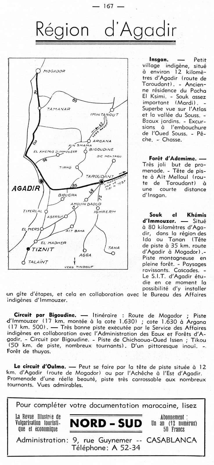 GUIDE GENERAL du MAROC - Page 7 07-gui15