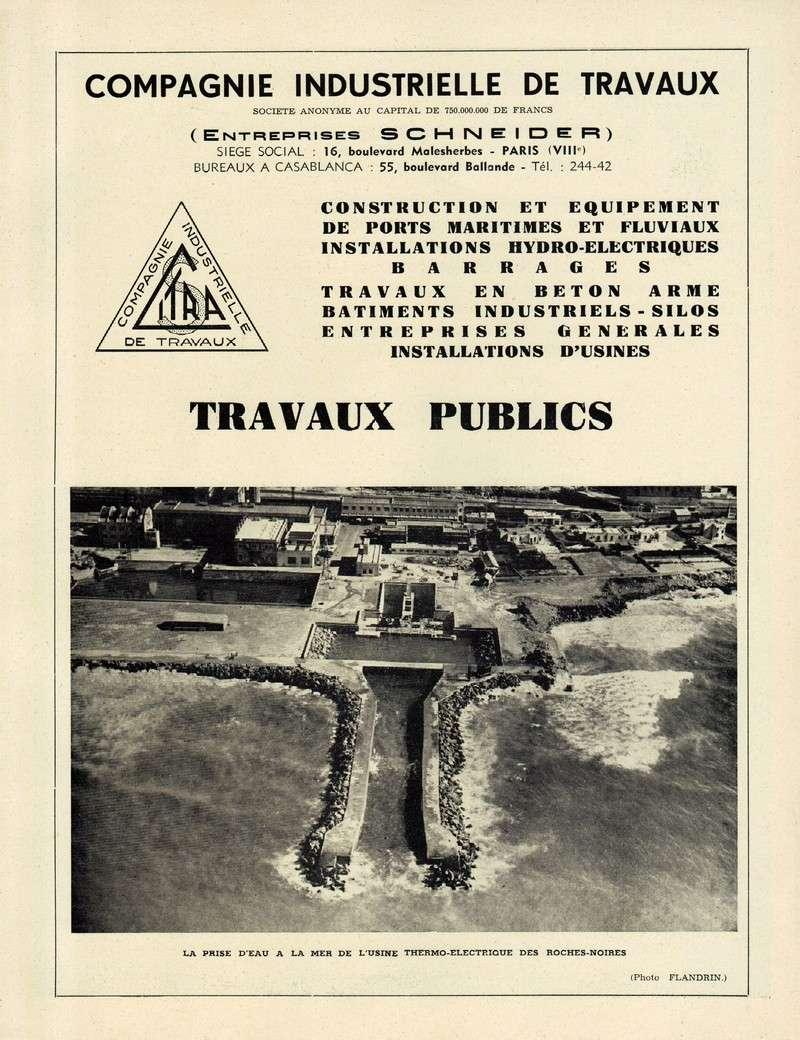Evolution du Maroc en 1951. - Page 2 07-sws12