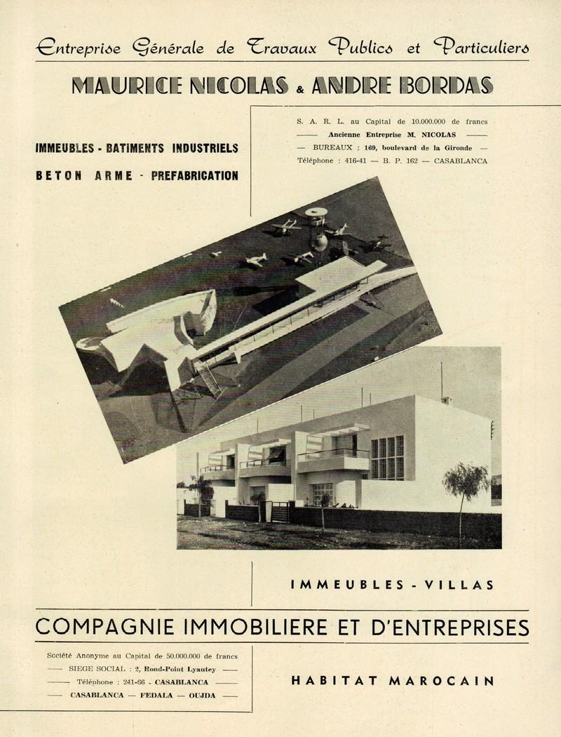 Evolution du Maroc en 1951. - Page 2 07-sws13