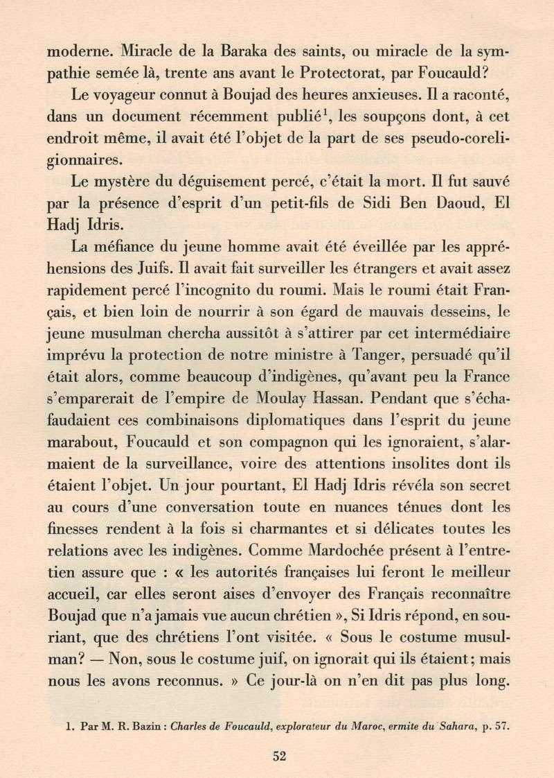 Au MAROC en suivant FOUCAULD. - Page 2 08-f_012