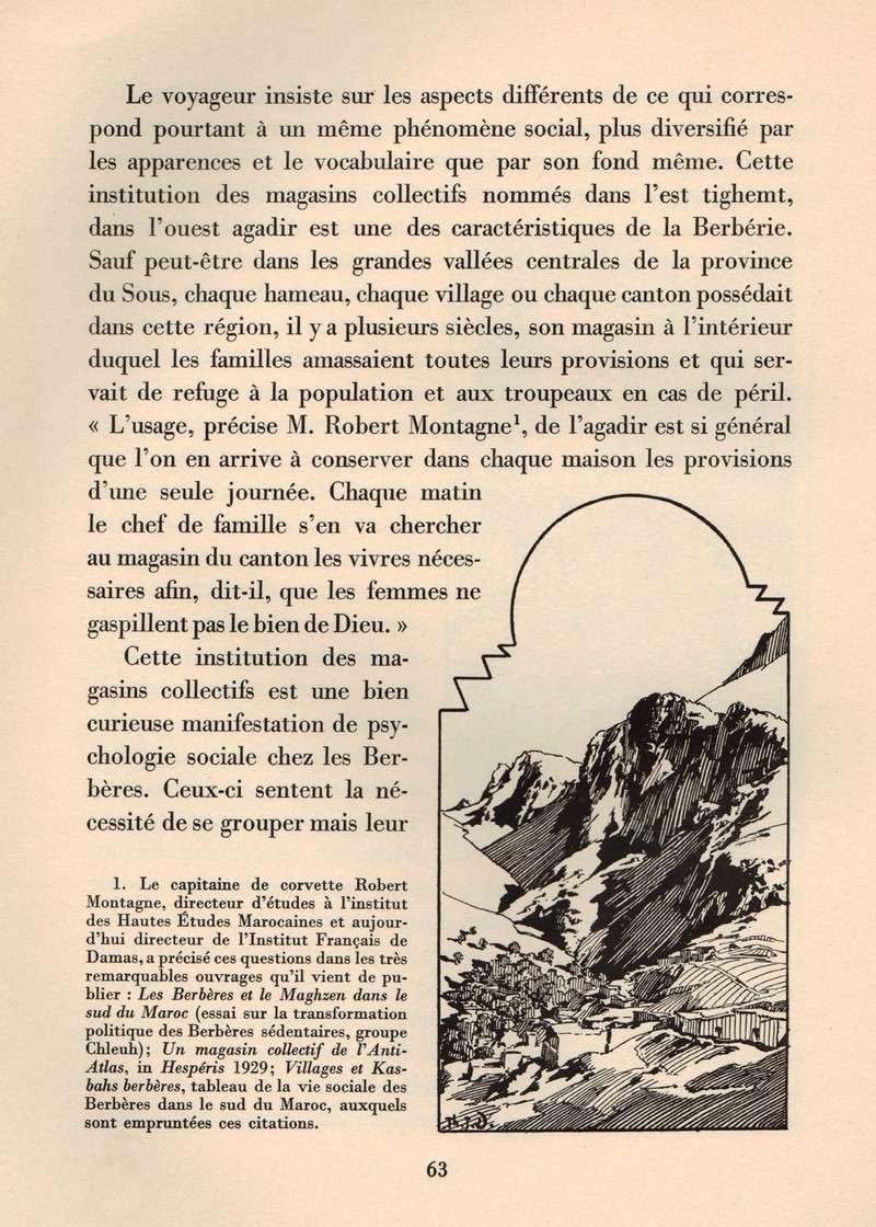 Au MAROC en suivant FOUCAULD. - Page 3 08-f_013