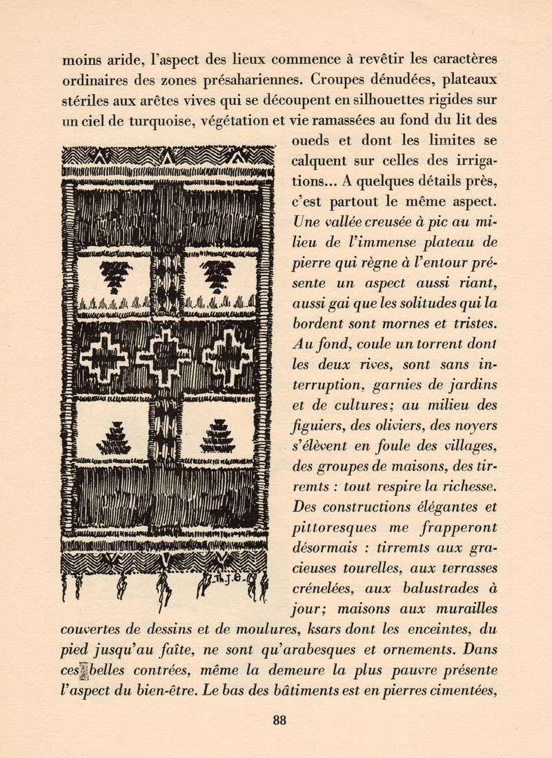 Au MAROC en suivant FOUCAULD. - Page 4 08-f_014