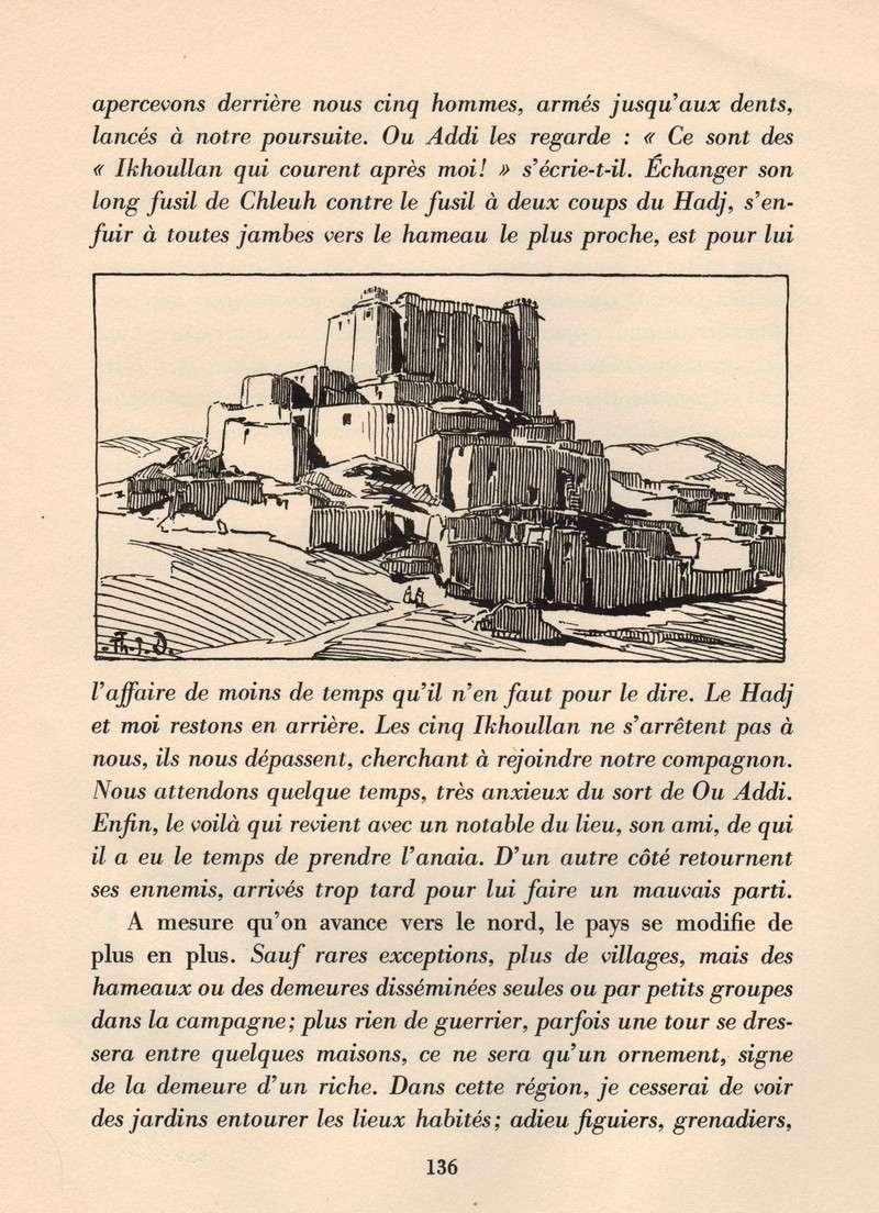Au MAROC en suivant FOUCAULD. - Page 5 08-f_015