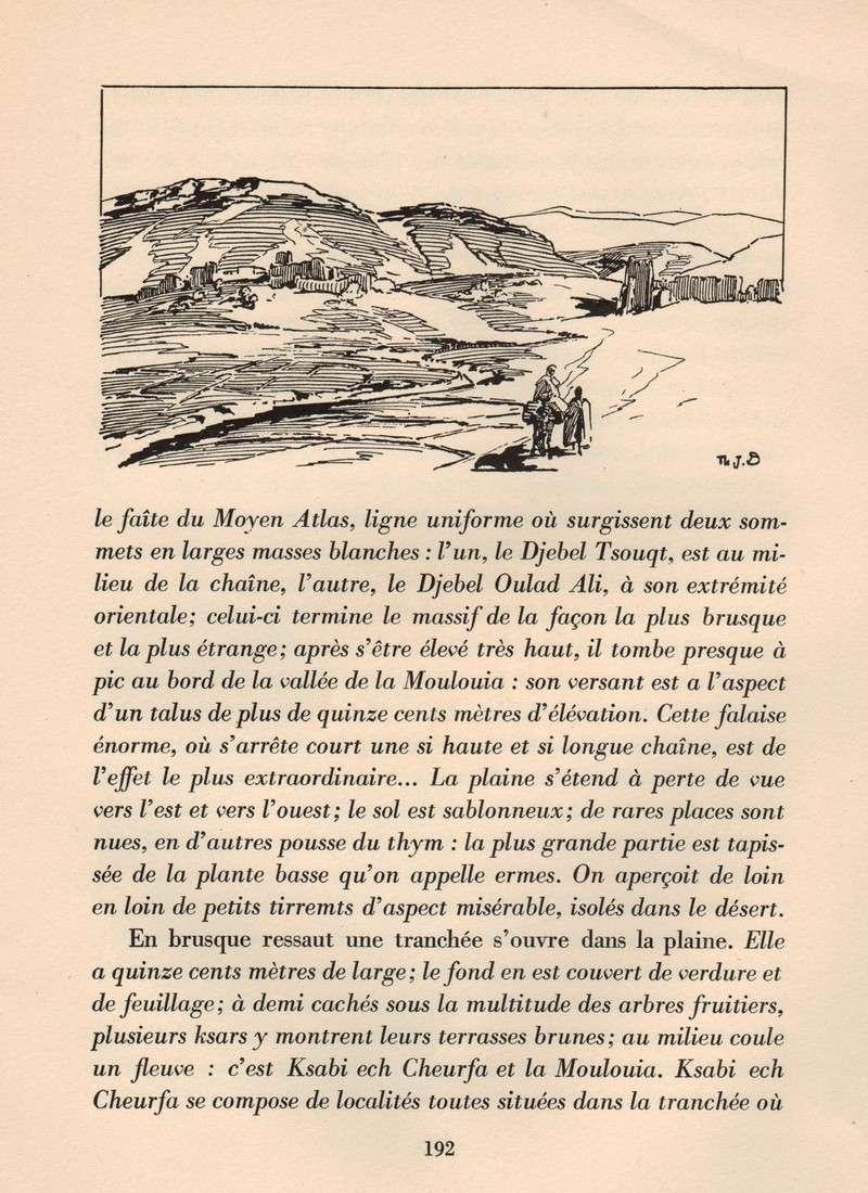 Au MAROC en suivant FOUCAULD. - Page 7 08-f_017