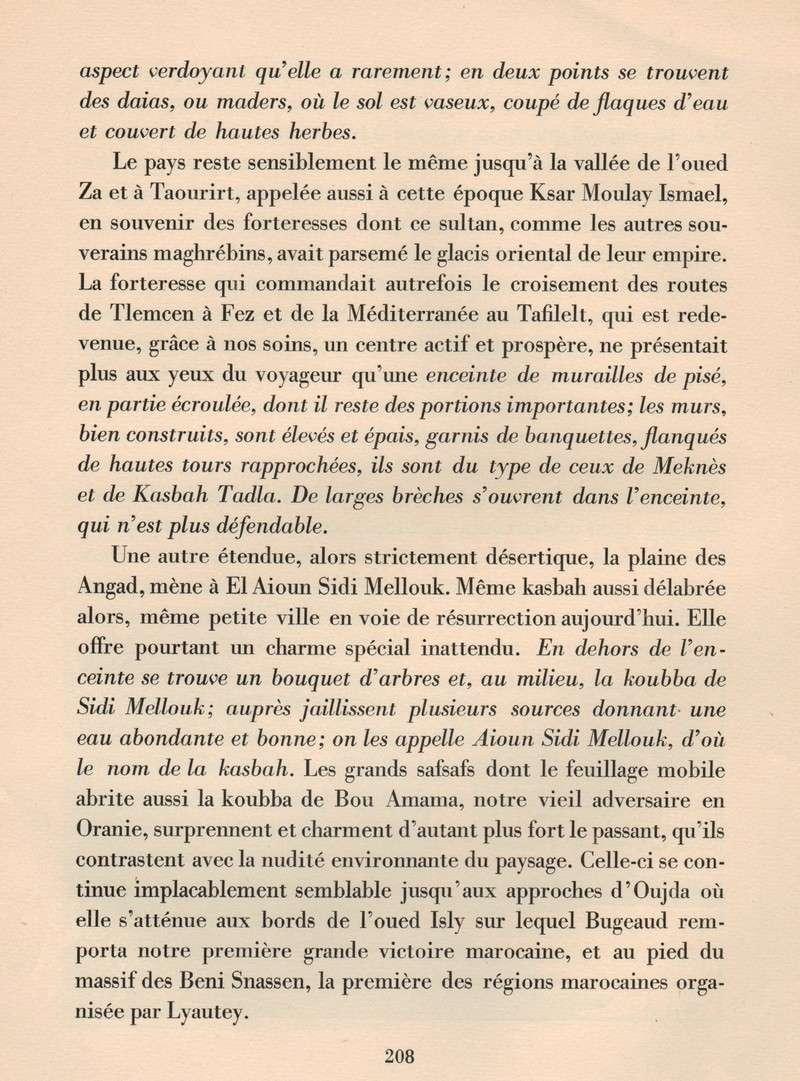 Au MAROC en suivant FOUCAULD. - Page 8 08-f_018