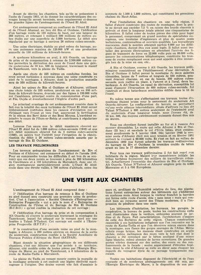 L'Hydraulique et l'Electricité au MAROC. - Page 2 08-f_020