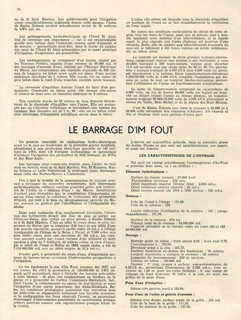 L'Hydraulique et l'Electricité au MAROC. - Page 2 08-f_021