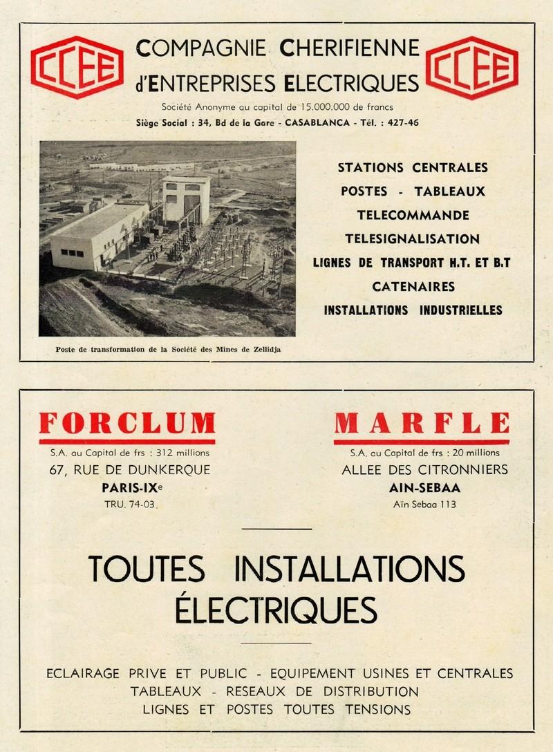 L'Hydraulique et l'Electricité au MAROC. - Page 4 08-f_110