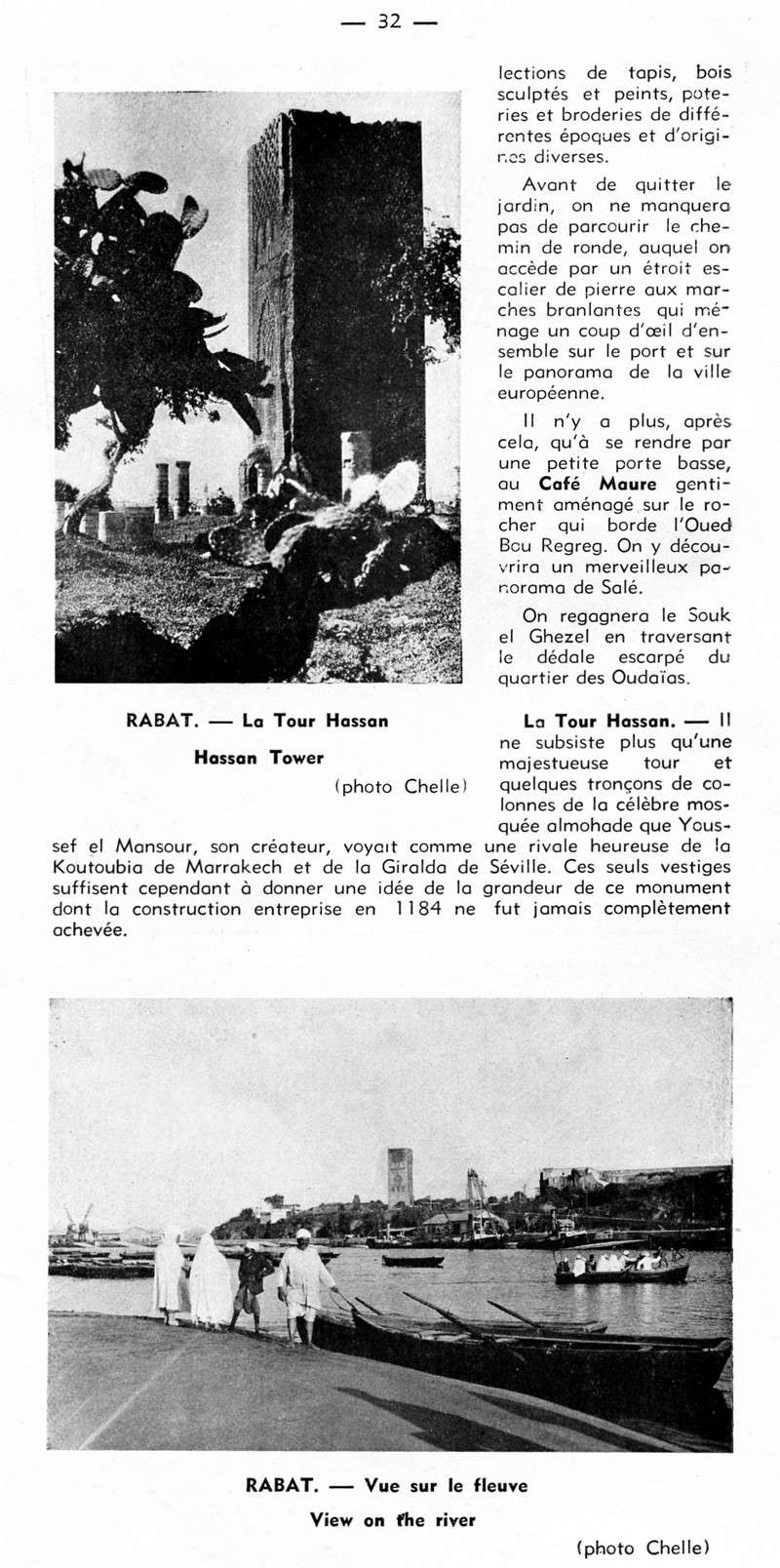 GUIDE GENERAL du MAROC - Page 2 08-gui11