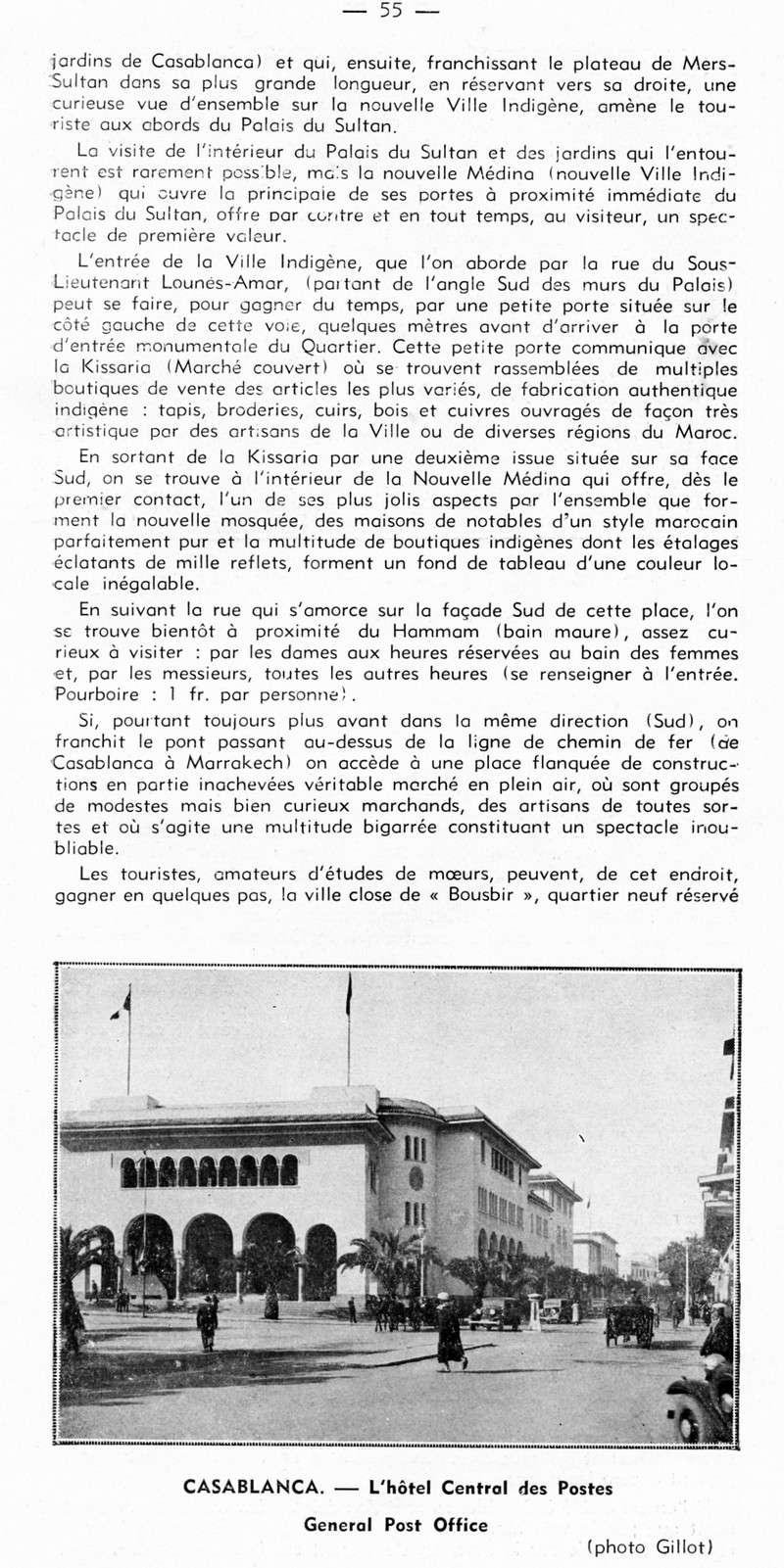 GUIDE GENERAL du MAROC - Page 3 08-gui12