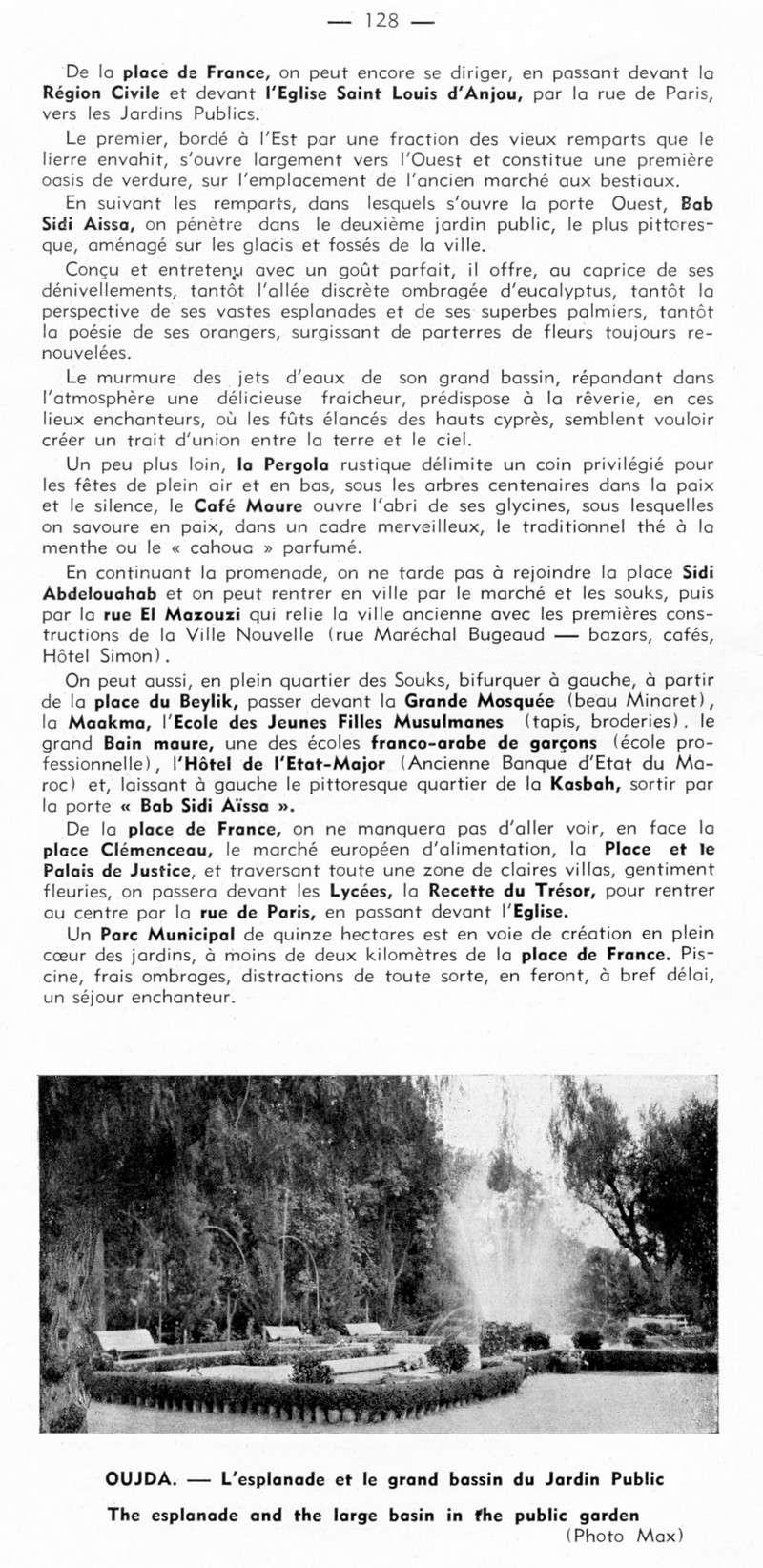 GUIDE GENERAL du MAROC - Page 6 08-gui14