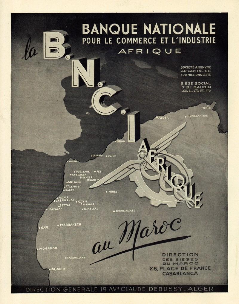 Evolution du Maroc en 1951. - Page 2 08-sws12