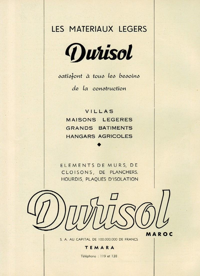Evolution du Maroc en 1951. - Page 2 08-sws13