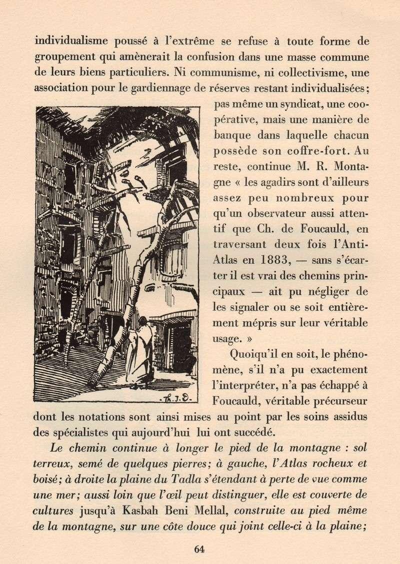 Au MAROC en suivant FOUCAULD. - Page 3 09-f_013