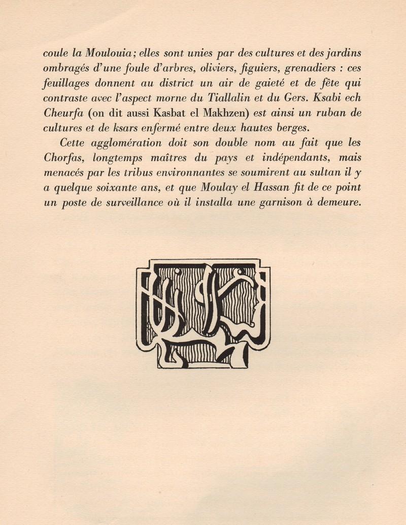 Au MAROC en suivant FOUCAULD. - Page 8 09-f_017