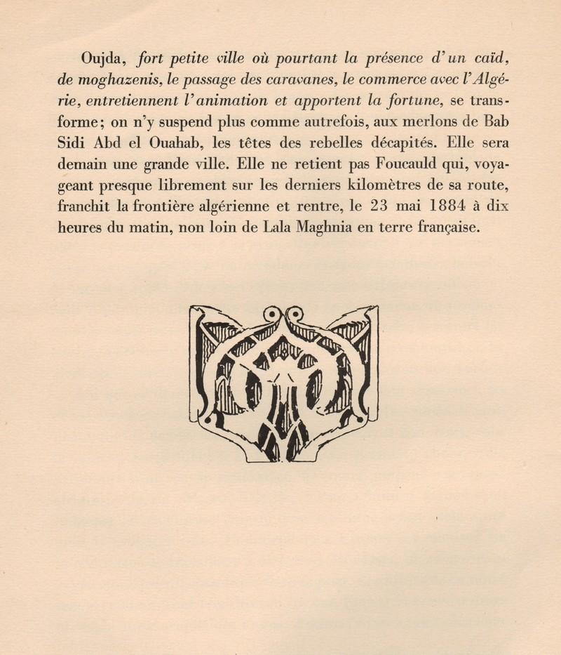 Au MAROC en suivant FOUCAULD. - Page 8 09-f_018