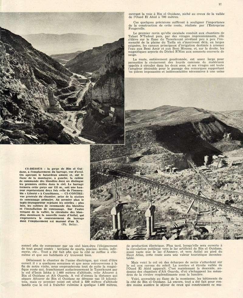 L'Hydraulique et l'Electricité au MAROC. - Page 2 09-f_020