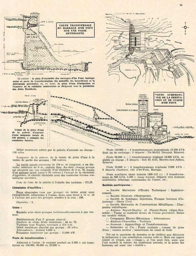 L'Hydraulique et l'Electricité au MAROC. - Page 2 09-f_021