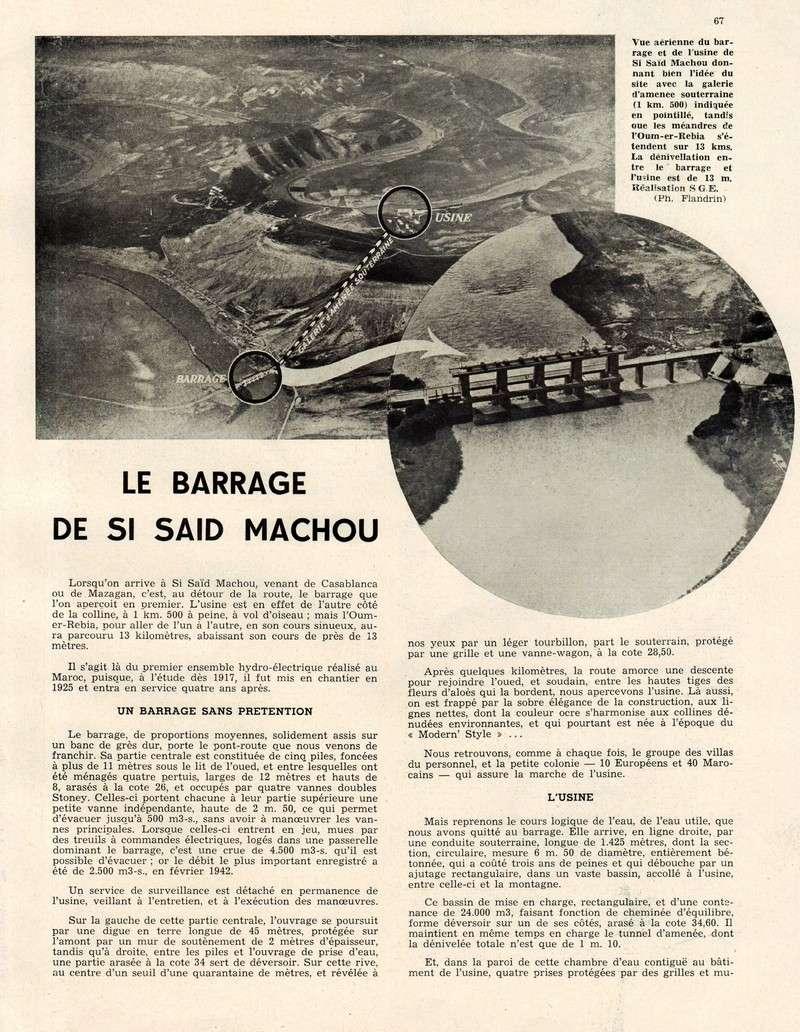 L'Hydraulique et l'Electricité au MAROC. - Page 3 09-f_022