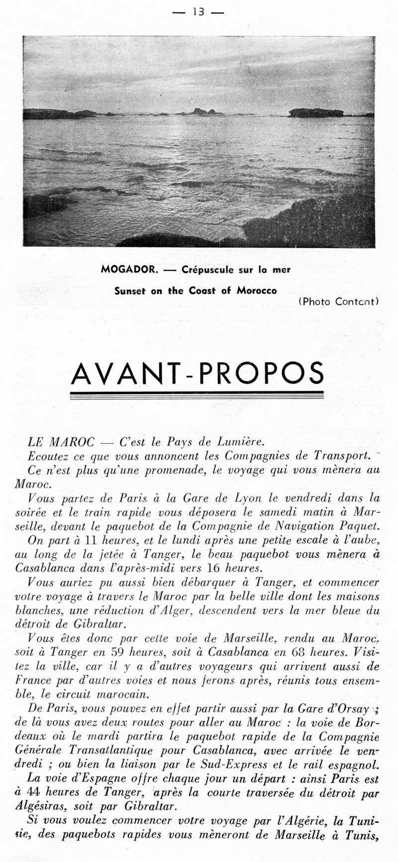 GUIDE GENERAL du MAROC 09-gui10